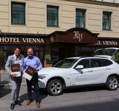 Booking Vienna Wein Gemischter Satz, Wien Hotel Empfehlung, Hotelempfehlung buchen Sie günstige Hotels in Wien Nähe Zentrum Hotel Urania