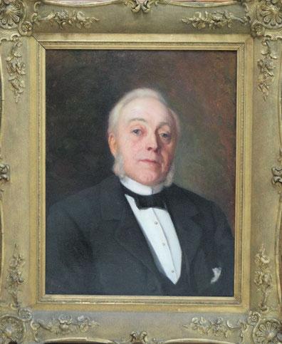 te_koop_aangeboden_een_portretschilderij_van_jacobus_frederik_sterre_de_jong_1866-1920