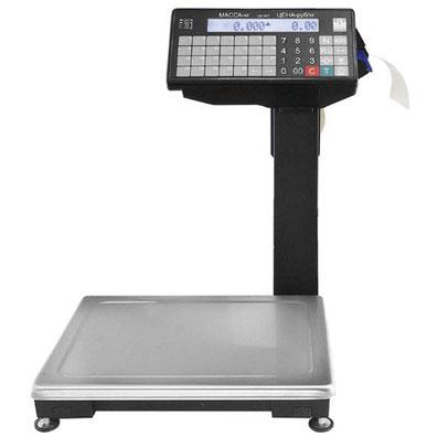Весы ВПМ-Ф