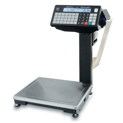 Весы ВПМ-Ф1