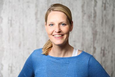 Carolyn Hahne Heilpraktikerin, Osteopathie, Kinderosteopathie, Hürth, Frechen
