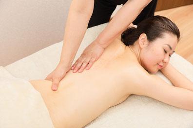 lawiege body care