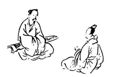 Le récit du rêve. Edward Harper PARKER (1849-1926) : Le bouddhisme chinois. — Revue Le Museon, Volume XXII, 1903, pages 135-158.