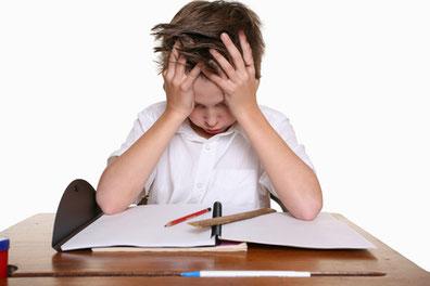 psicologia, reeducaciones, dislexia, tdah, hiperactividad, deficit de atencion, rabietas, problemas de conducta, fracaso escolar, psicologo infantil, logopedia, ansiedad, sinapsis, centrosinapsis, ansiedad, terapia, psicoterapia, psicologo