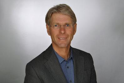 Gerhard Weihmann