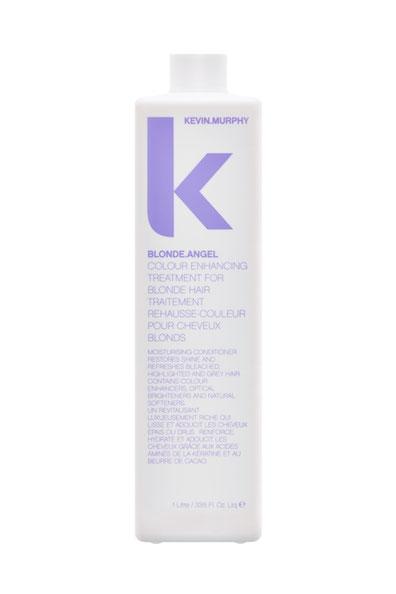 Blonde.Angel, ein Beispiel von vielen tollen Produkten aus der Serie BLONDE von Kevin Murphy! Exklusive Salonqualität, auch für zuhause!