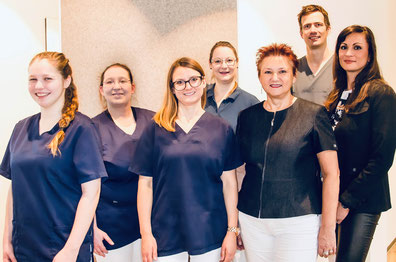 Zahnarzt Spezialist Freising