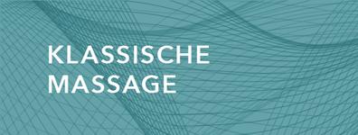 Klassische-Massage_Zuerich_Sandra_ Betschart