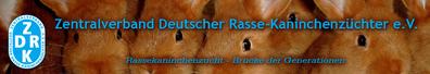 Zentralverband Deutscher Rasse-Kaninchenzüchter e. V.