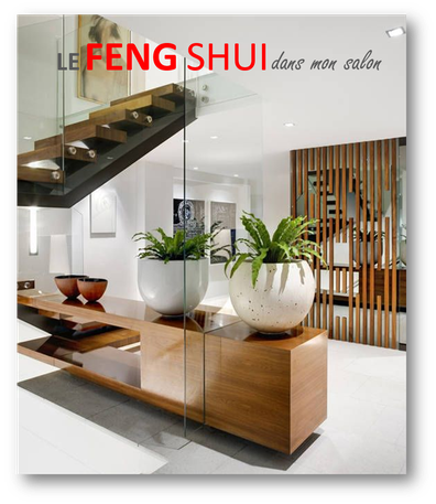 le feng shui dans mon salon site de monsalonmareussite. Black Bedroom Furniture Sets. Home Design Ideas