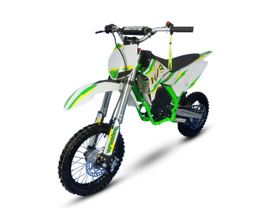 Kids electric dirbike high quality