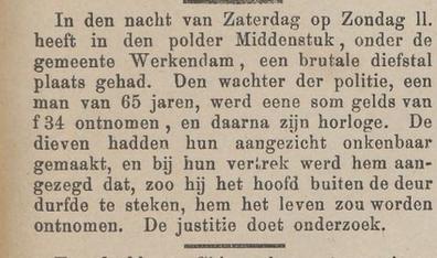Tilburgsche courant 05-10-1884