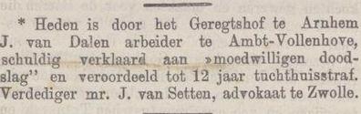 Arnhemsche courant 21-01-1881