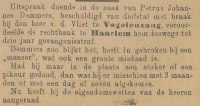 Recht voor allen 21-05-1893