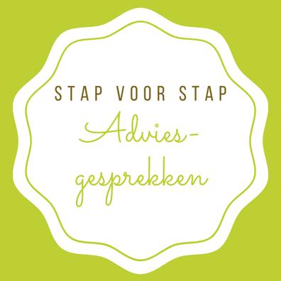 Krijg een voedingsconsult bij voedingsadvies Harlingen, Friesland en verlies gewicht, krijg energie en een betere weerstand. Krijg begeleiding en ondersteuning naar een betere gezondheid.