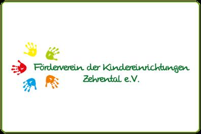 Mein BioRind | Förderverein der Kindereinrichtungen Zehrental e.V.