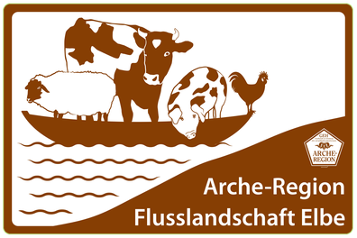 Mein BioRind | Arche Region Flusslandschaft Elbe e.V.