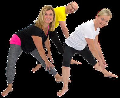 christiane schmid, fitalstudio, schallstadt, fitness, angebote, kurse, body fit, musik, gymnastik, gruppe