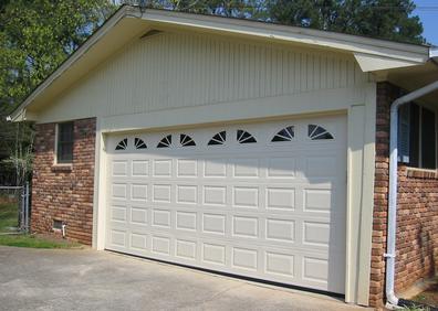 Puertas automaticas almoradi puertas de garaje automaticas - Puertas automaticas para cocheras ...