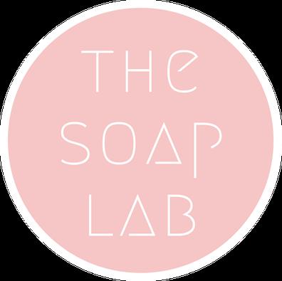 savons bio de la ferme de la Millanchère The Soap Lab