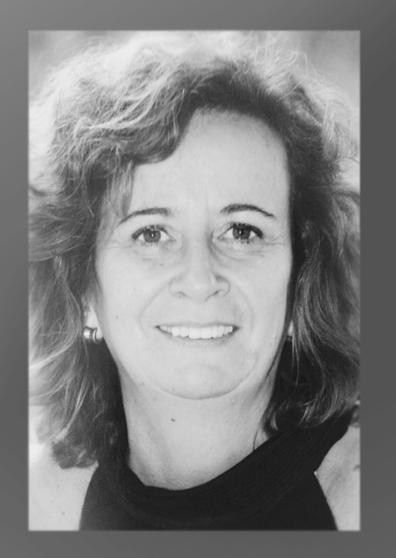 portugiesische Autorin Maria Isabel Castro