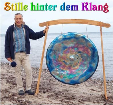 Foto: Martin Bläse KulturSprung