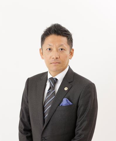 株式会社さらら 代表取締役 河本健吾