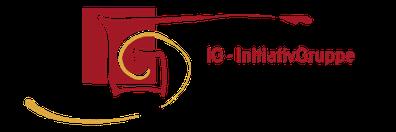 Die IG ist Träger von vielen Integrationsprojekten, z.B. Deutsch- und Integrationskurse, Schülerhilfen, berufliche Orientierung und Qualifzierung, interkulturelle Kinder- und Jugendarbeit. Wir fördern Bürgerschaftliches Engagement und Selbsthilfe.