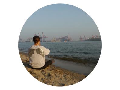 Physiotherapie – Osteopathie Kullmann Hamburg