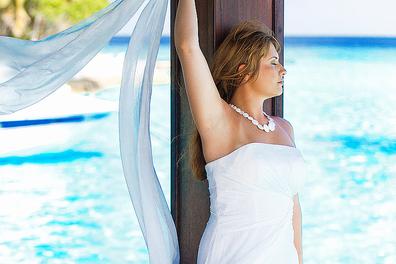 ben pfeifer fotograf, hochzeit seychellen, wedding seychells, wedding maurice, hochzeit mauritius, mauritius heiraten