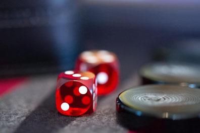 Bild von der Webseite von Backgammon NRW
