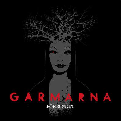 GARMARNA - Förbundet