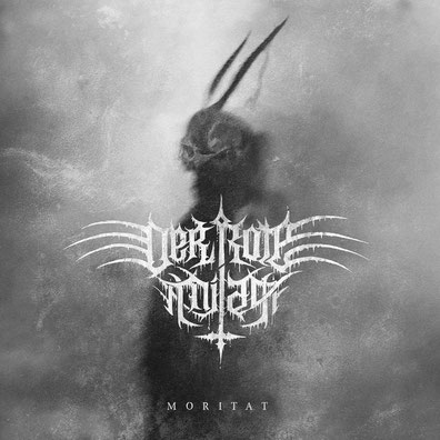 Streetdate: 01.02.2019 / Unholy Conspiracy Deathwork