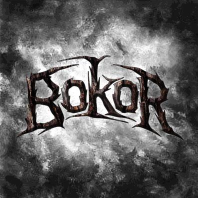©BOKOR