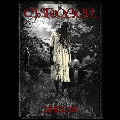 Streetdate: 19.06.2020 / Massacre Records