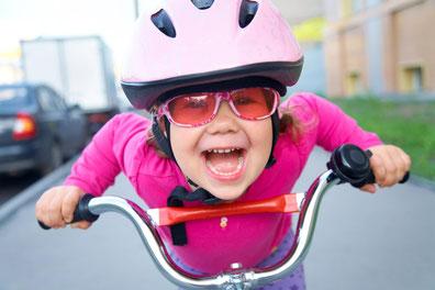 Pedelec Testtag an der Grundschule Sulzgries mit der e-motion e-Bike Welt Stuttgart