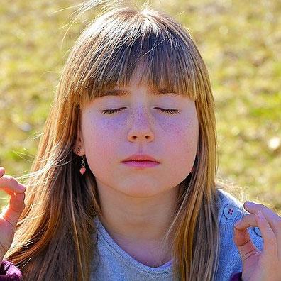 Silencer für Kinder mit AD(H)S Symptomatik