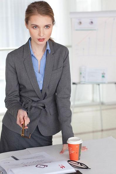 顧問弁護士の必要性と法律顧問契約の意味