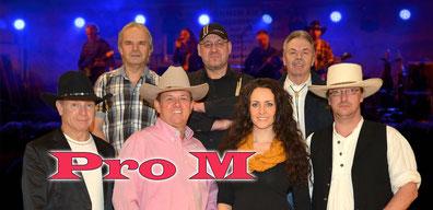 Pro M 2002-2006