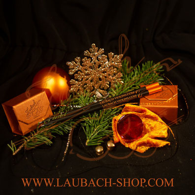 Лучшие подарки от музыкального Деда Мороза для скрипки, альта, виолончали!