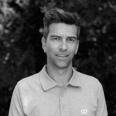 Rool - Fred Feyt - Team Roller Saumur