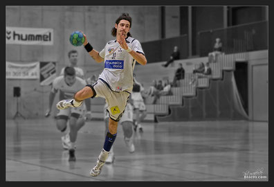 Ivan Golubovic / RTV 1879 Basel