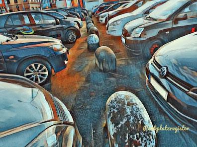 goedkoop parkeren airport eindhoven