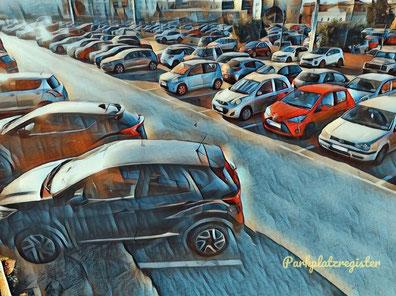 p3 parkeerplaats luchthaven eindhoven