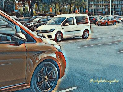 vliegveld eindhoven parkeren
