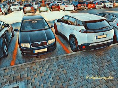 eindhoven vliegveld parkeren