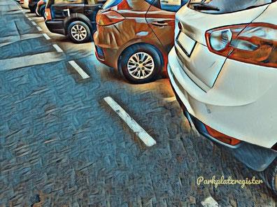 eindhoven parkeren vliegveld