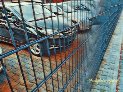 eindhoven vliegveld parkeerplaats