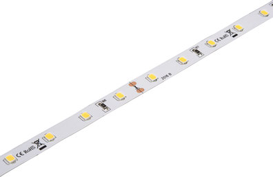 Bild: Led Band Strip 4,8W neutralweiß ledstudio painer