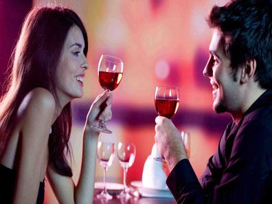 San Valentín - vivir en australia - emigrar a australia - vida en australia - oportunidades en australia